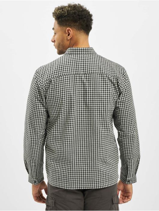 Volcom Shirt The Dweller black