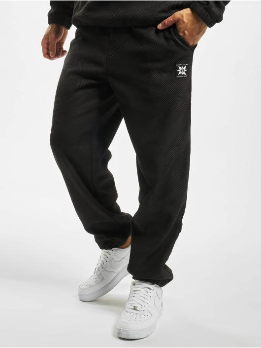 Volcom Sweat Pant Polar black