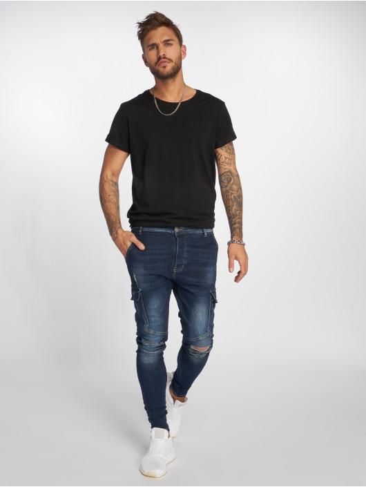 VSCT Clubwear Antifit Thor blue