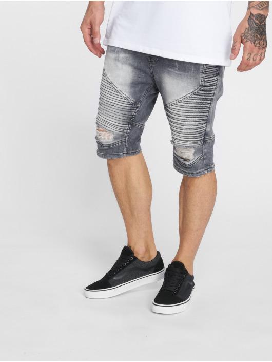 VSCT Clubwear Short Liam gray