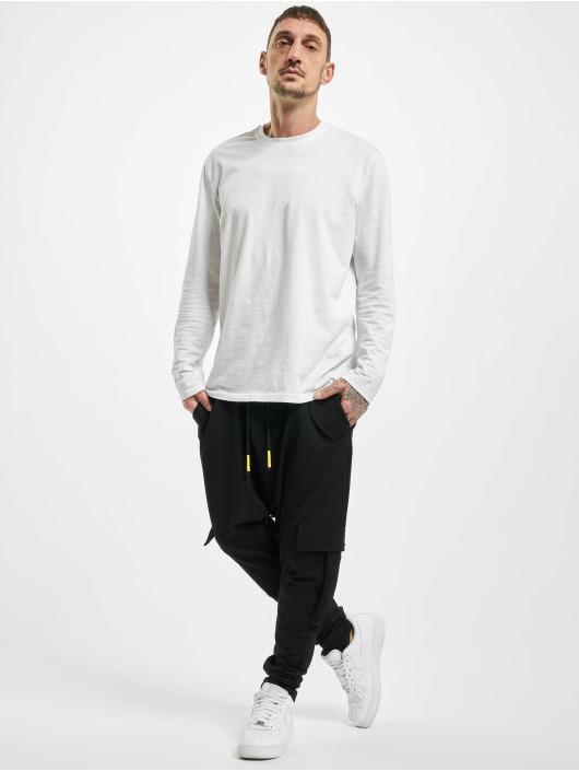 VSCT Clubwear Sweat Pant Shogun black
