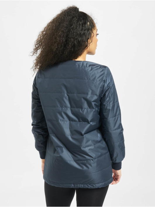 Wemoto Winter Jacket Jamie blue