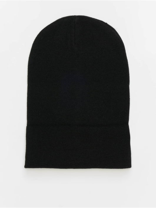 Wrung Division Hat-1 Trill black