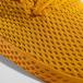 adidas Sneakers Pharrell Williams Tennis Hu gold 5