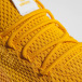 adidas Sneakers Pharrell Williams Tennis Hu gold 6