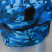 CHABOS IIVII Bag Rasiert camouflage 3