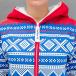 Onepiece Jumpsuits Marius Onesie blue 6