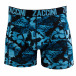 Zaccini Boxer Short Butterfly blue 5