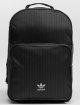 adidas originals Backpack Classic gray 0