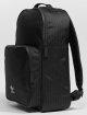 adidas originals Backpack Classic gray 1