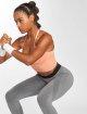 Better Bodies Sports Bra Astoria orange 1