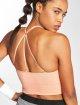 Better Bodies Sports Bra Astoria orange 3