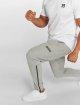Better Bodies Sweat Pant Harlem gray 0