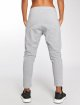 Better Bodies Sweat Pant Astoria gray 3