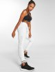 Better Bodies Sweat Pant Madison white 1