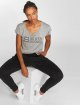 Better Bodies T-Shirt Gracie gray 2