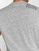 Better Bodies T-Shirt Basic Logo gray 4