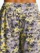 CHABOS IIVII Short Camo camouflage 5