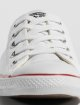 Converse Sneakers All Star Dainty Ox Chucks white 2