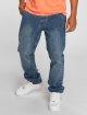 Dangerous DNGRS Straight Fit Jeans Buddy blue 0