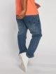 Dangerous DNGRS Straight Fit Jeans Buddy blue 1
