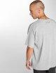 Dangerous DNGRS T-Shirt Snake gray 3