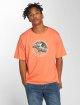 Dangerous DNGRS T-Shirt Born2Chill orange 0
