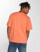 Dangerous DNGRS T-Shirt Born2Chill orange 1