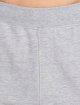 Just Rhyse Short Caluta gray 4