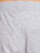 Just Rhyse Short Caluta gray 5