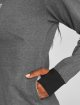 MOROTAI Hoodie Comfy Performance gray 2