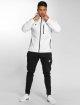 MOROTAI Lightweight Jacket Classic white 1