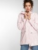Noisy May Lightweight Jacket nmCecia pink 2