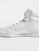 Reebok Sneakers Exofit Hi white 1