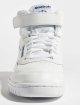 Reebok Sneakers Exofit Hi white 2