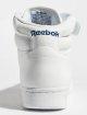 Reebok Sneakers Exofit Hi white 3