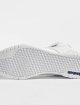 Reebok Sneakers Exofit Hi white 4