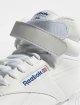 Reebok Sneakers Exofit Hi white 5