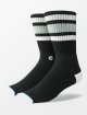 Stance Socks Boyd 4 gray