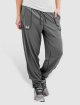 Under Armour Sweat Pant Tech Solid gray
