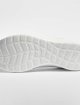 Urban Classics Sneakers Light Runner white 3
