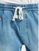 2Y Antifit Greeley blue
