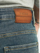 2Y Slim Fit Jeans Neven blue