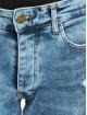 2Y Slim Fit Jeans Dave blue