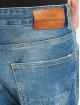 2Y Slim Fit Jeans Gustav blue