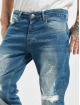 2Y Slim Fit Jeans Kerrem blue