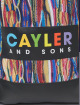 Cayler & Sons Beutel Siggi Smallz colored