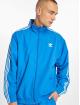 adidas Originals Lightweight Jacket Woven blue