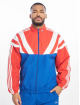 adidas Originals Lightweight Jacket Blunt 96 blue