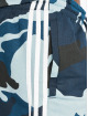 adidas Originals Short Camo camouflage